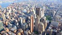 Google Earth Mac: das kann das Wundertool und so bekommt ihr es