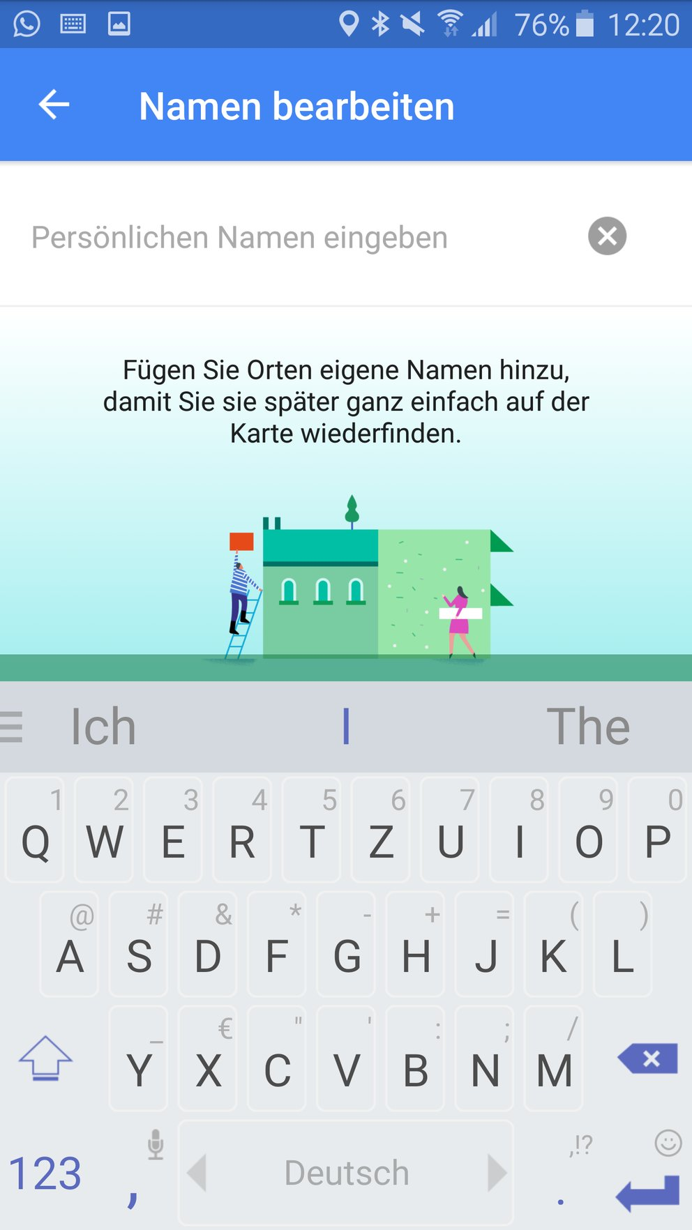 Google-Maps-9.12.0-Namen-2