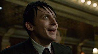 Gotham: Teaser-Trailer kündigt Schaulaufen der Bösewichte an