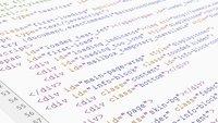 HTML5-Games: 10 unglaublich gute Browser-Spiele