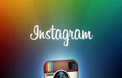 Mit Instagram Geld verdienen:...