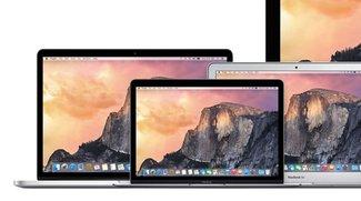 Künftige Macs: Akku soll mit Intel Skylake 30 Prozent länger halten