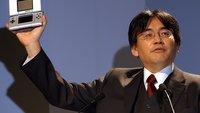 Nintendo beendet offenbar Produktion von Modulen für Nintendo DS