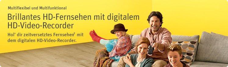 Kabel Deutschland Kundenservice Telefon