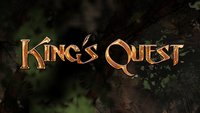 King's Quest: The Complete Collection