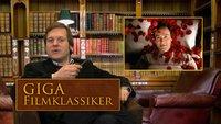 GIGA Filmklassiker #35: Kevin Spacey