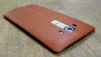 """LG: """"Super Premium Phone"""" noch für dieses Jahr angekündigt"""
