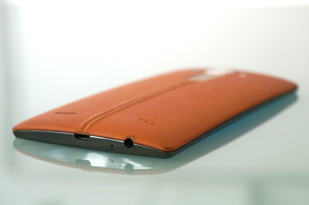LG-G4-Test-Rueckseite-Unterseite-Spiegelung