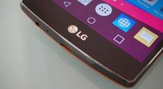 Führungskräfte gefeuert: LGs Smartphone-Sparte in tiefer Krise