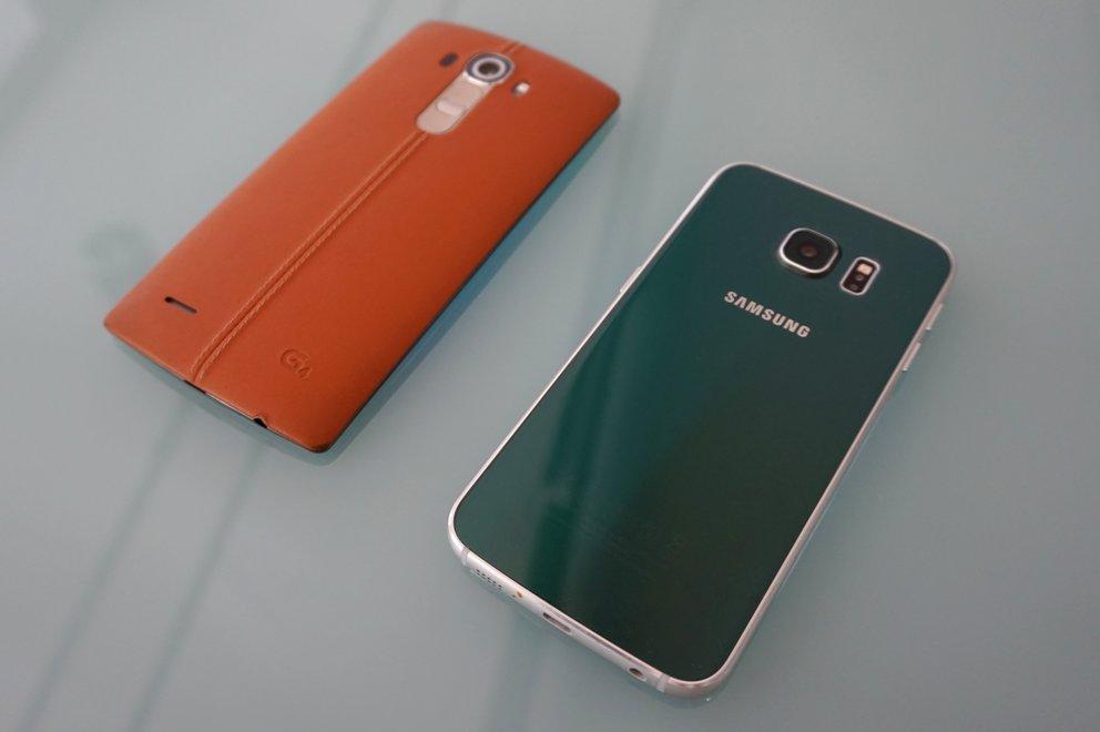Malware vorinstalliert: Smartphones von Samsung, LG, Lenovo und weiteren Herstellern betroffen