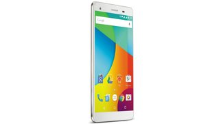Android One: Mit dem Lava Pixel V1 will Google Indien erobern