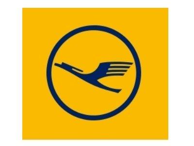 Lufthansa Buchungscode Verloren