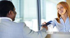 Lufthansa Online-Check-In: So checkt ihr schneller ein