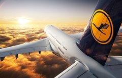 Lufthansa Holidays – bringen...