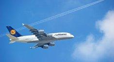 Lufthansa: Sitzplatzreservierung – So funktioniert's (Kosten, Regeln & mehr)