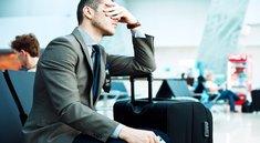 Lufthansa-Flug stornieren: So klappt's ohne Probleme