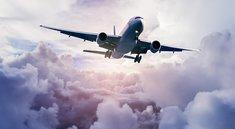 Lufthansa-Streckennetz: Alle Ziele von Lufthansa (und Germanwings)