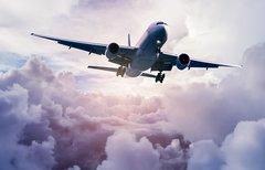 Lufthansa-Streckennetz: Alle...