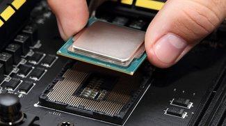Was ist ein Mainboard beim PC und Laptop? Kurz erklärt
