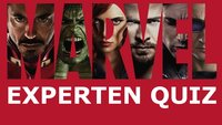 Marvel Filme Chronologisch Sortiert