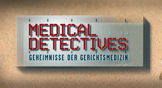 medical detectives online sehen