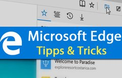 Microsoft Edge: 11...