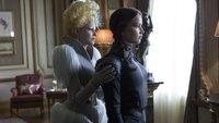 Mockingjay 2: Neuer Trailer lässt auf episches Finale hoffen