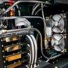 Wasserkühlung für den PC (CPU und Grafik): Wissen und Kauftipps