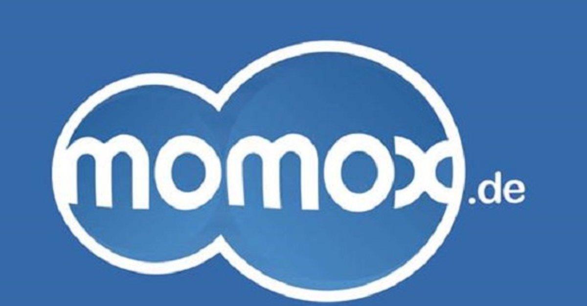 erfahrungen mit momox