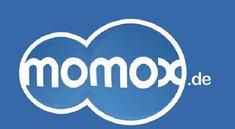 Momox-Erfahrungen: So urteilen die Kunden