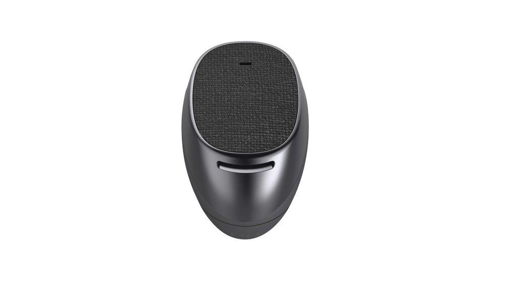 Moto Hint 2: Nachfolger des stylischen Bluetooth-Headsets bereits im Handel
