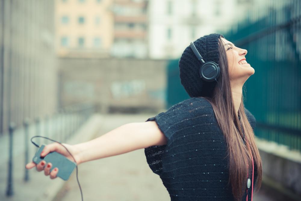 Musik Zitate Die Besten Spruche Fur Whatsapp Facebook Und Co