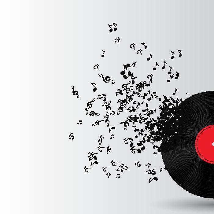 musik sprüche und zitate