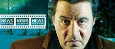 News der Woche: Bye, Bye Lilyhammer!