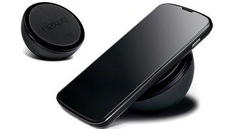 Wireless Charging: Dank neuer Qualcomm-Technik auch mit Metallgehäuse kein Problem mehr