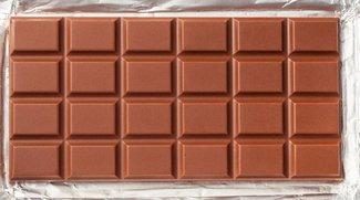 Nutella selber machen - besser als das Original
