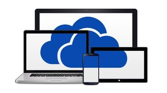 OneDrive-Login: so gehts – auch wenn ihr die Login-Daten vergessen habt