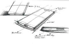 OnePlus 2: Skizzen zeigen...