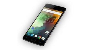 OnePlus 2: Release, Preis, technische Daten und Bilder