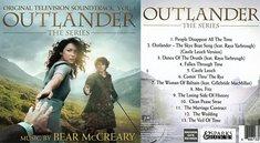 Hier gibt's den Outlander-Soundtrack zum Download – Die Musik zur Serie