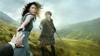 Wie heißt der Song aus dem Outlander-Intro – und wo ist der Download zum Lied?