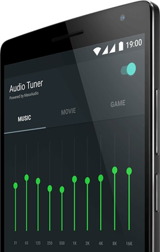 Oxygen-OS-oneplus-2-audiotuner
