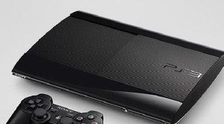 Playstation 3 verkaufen: Die 5 wichtigsten Tipps