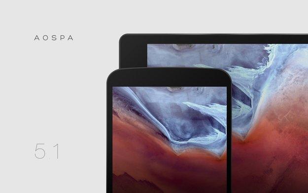 Paranoid Android: Custom-ROM auf Android 5.1 Lollipop-Basis für Nexus-Geräte veröffentlicht