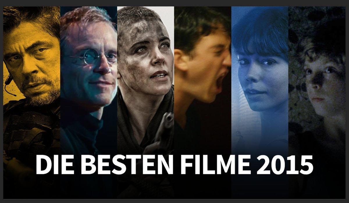 Beste filme 201