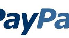 Mail von service@paypal.de: Informationen bezüglich Ihres PayPal-Kontos - Phishing