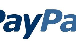 Sicherheitsbenachrichtung von PayPal: Authentischer E-Mail-Fake! Phishing-Attacke!