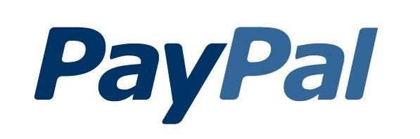 Paypal Abbuchung Dauer