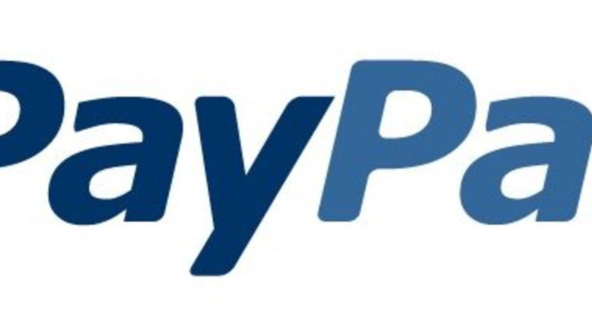 Sie Haben Dieses Bankkonto Bereits Ihrem Paypal-Konto Hinzugefügt. Paypal