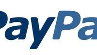 Wann bucht PayPal ab?